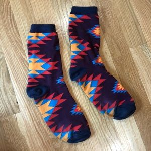 NWOT Urban Outfitters Socks